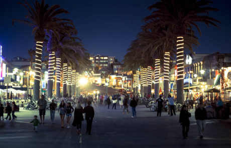 0_4500_0_3154_one_hermosa-pier-plaza-palm-trees-lights-at-night-kalmbach048